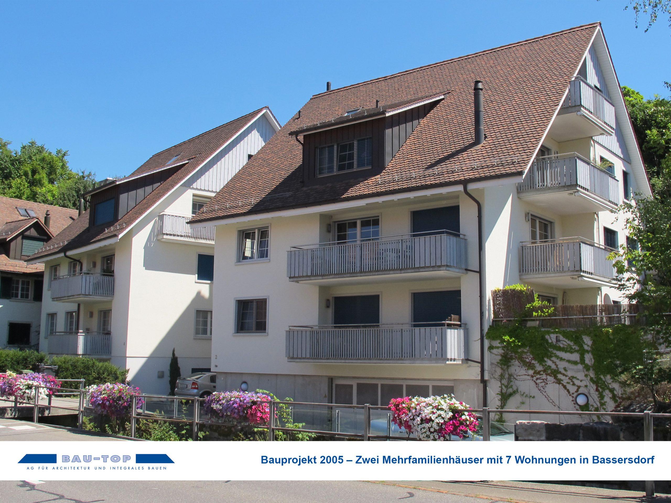 Bau-Top_Bassersdorf_7